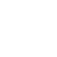 MWH_Logo_Seal-white