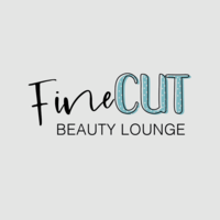 Fine cut Beauty-01-01