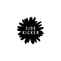 sidekicker logo