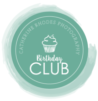 BirthdayClub-Full-logo (1)