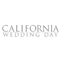 California+Wedding+Day+copy