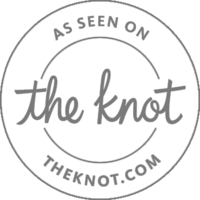 as-seen-on-theknot-the-knot-gray-white