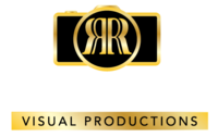 Ray-Gorbea-Logo-Edit-(GOLD)