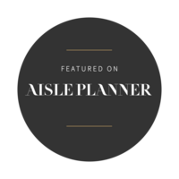 featured-on-aisle-planner-dark-768x768