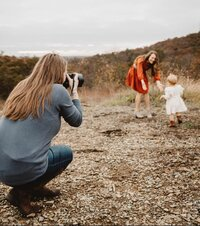 maryland-family-photographer-155 (1)