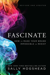 Fascinate Book