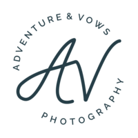 Adventure & Vows Watermark-Dark Grey_Submark 3