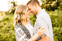Caitlin and Luke Photography Wedding Engagement Luxury Illinois Destination Colorful Bright Joyful Cheerful Photographer 8921