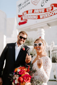 Las Vegas Wedding Photographer | Vegas Elopement Photographer | www.katelynfaye.com (18 of 48)