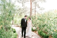 Paradise Valley County Club - Phoenix Wedding Photography - Marisa Belle Photography-23