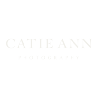 RELEASE_CatieAnnPhotography_Logo_IV-05