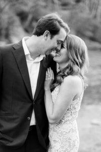 AisPortraits-Lauren-Brian-Atlanta-Engagement-60