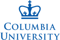 pngfind.com-columbia-university-logo-png-6444605