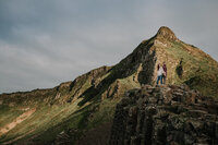38 Ireland 2018_Giant's Causeway Photoshoot-0793