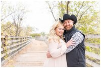 Katie-and-Ryan-Fort-Worth-Stockyards-Engagement-Session_0348