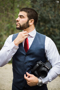 vitor lindo savannah wedding photographer-2
