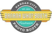 FULL-BananaWhoBooth-Logo-Color