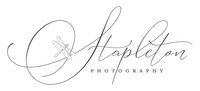 Stapleton Photography_Main Logo