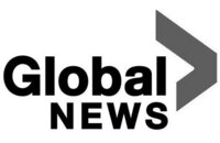 12-global-news-logo