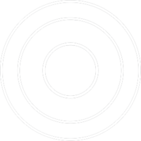 Evans_denham_circles-test-white