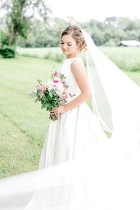 Kentucky-wedding-photographer24