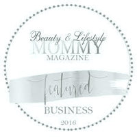 beauty and lifestyle mommy magazine _ picture inspiration _ tiffany danielle photography