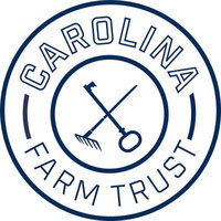 Carolina-Farm-Trust Logo-Blue