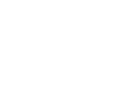 808 pictures logo