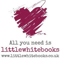 Little-White-Books