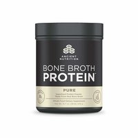 AncientNutritionBoneBroth