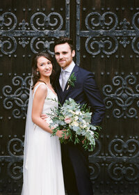 Cotswolds_wedding_photographer