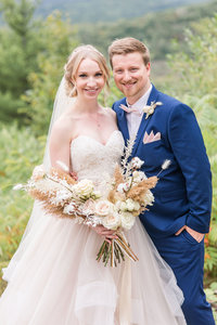 Wakefield_Wedding_Photos_Belvedere_Amy_Pinder_Photography-360