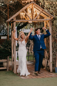 ARIZONA WEDDING - LAVEEN - WHISPERING TREE RANCH - SUESSMOMENTS (67 of 82)