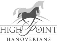 Highpoint-logo full size