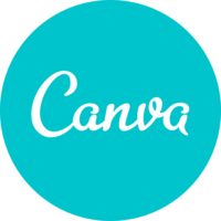 canva-logo-2