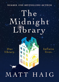 TheMidnightLibrary