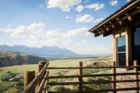 jackson-hole-wedding-photographer-amy-galbraith-spring-creek-ranch.min