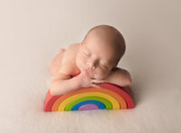 Lakeway-Newborn-Photographer-Hello-Photography-4
