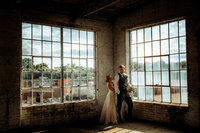-the-cracker-factory-geneva-ny-wedding-31