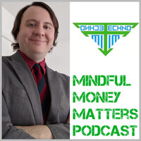 mindful-money-matters-podcast