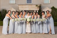 best wedding florist in san antonio
