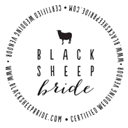 black-sheep-bride-badge