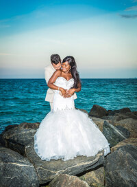 miami-wedding-photographer-destination-wedding-blog-white-house-weddings-03