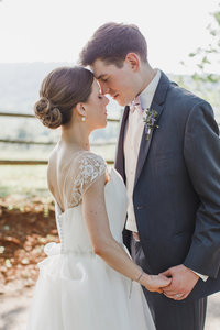charlottesville-virginia-wedding-photographer-uva-james-monroe-highland-6