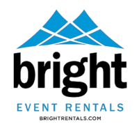 brighteventrentalslogohero
