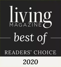 living-magazine-best-of-2020