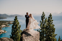 041Lake Tahoe Elopement_California Elopement Photographer_Claire _ Denver 2021-2142021