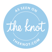 the+knot+badge