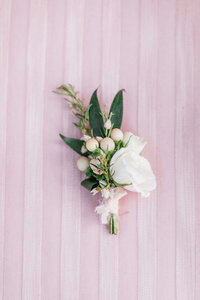 AptBPhoto_Savannah_Elopement_Package-299