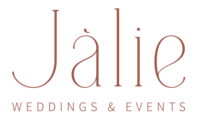 jalie events logo